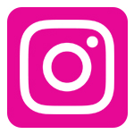 pink-instagram
