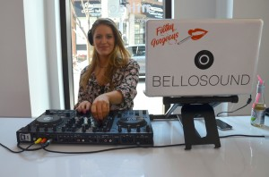 dj-bellosound-luminous-beauty