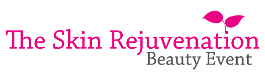 skin-rejuvenation-beauty-event