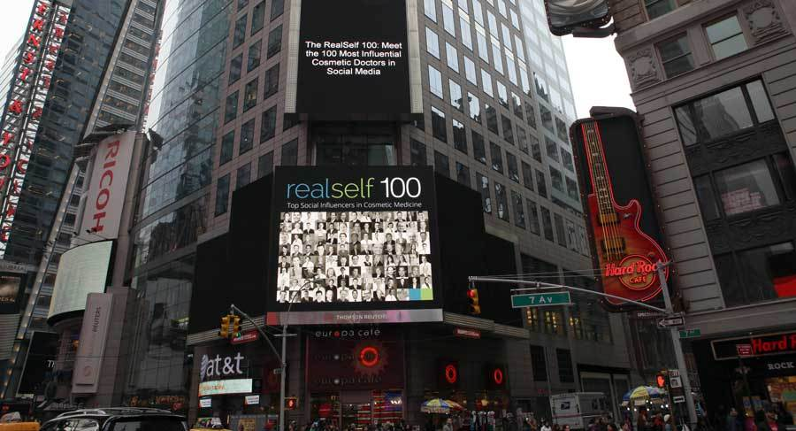 realself100-times-square