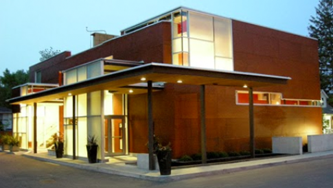 The Plastic Surgery Clinic Mississauga
