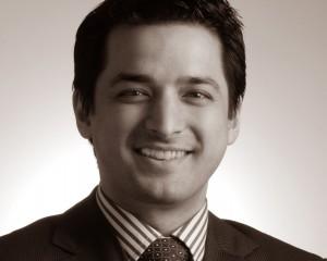 Dr. Jamil Ahmad