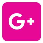 pink-googleplus