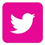 pink-twitter