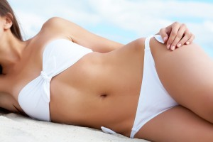 tummy-tuck-with-liposuction