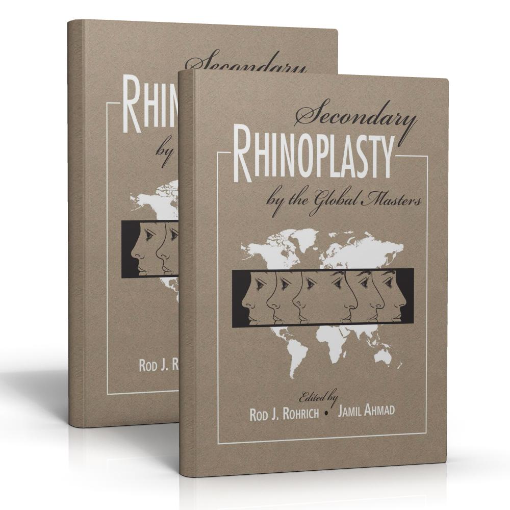 SecondaryRhinoplasty3Dcover