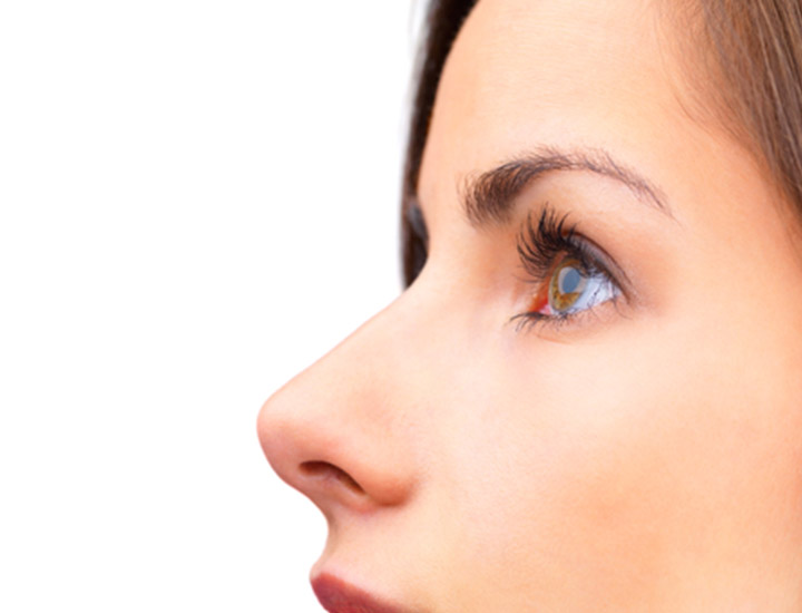 Non-Surgical Nose Job: Does it Last?