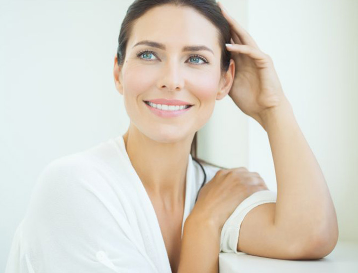 Keeping it Smooth with Injections for Wrinkles