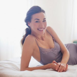 The Best Candidates for a Breast Lift