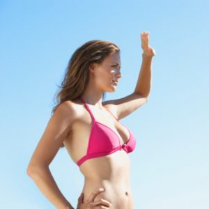 Best Candidates for a Tummy Tuck