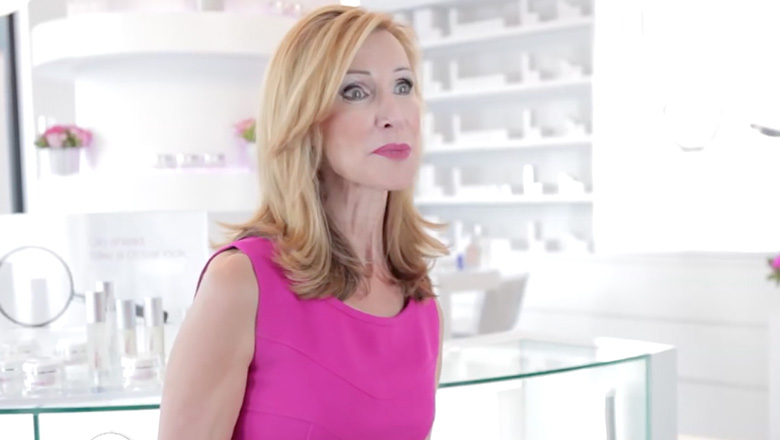 Miracle 10 Skincare Video