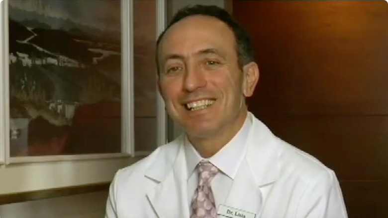 Dr. Lista on the Tummy Tuck Procedure
