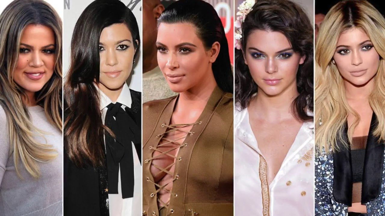 Dr. Lista on Celebrity Plastic Surgery & the Kardashian Effect""