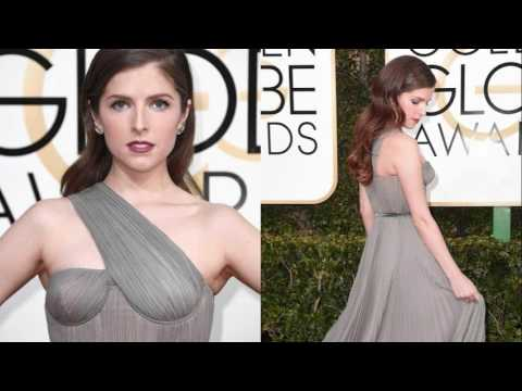 Red Carpet Beauty Treatments 2017