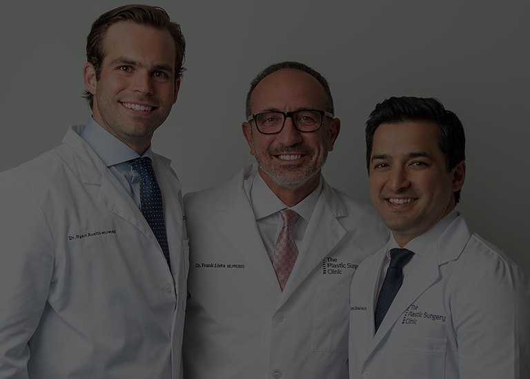 surgeons_banner_tablet