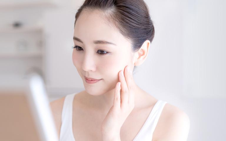 Face Procedure