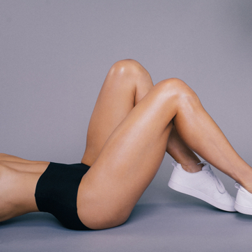 Non-Surgical Body Treatments
