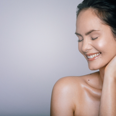 Non-surgical procedures at MD Beauty Clinic